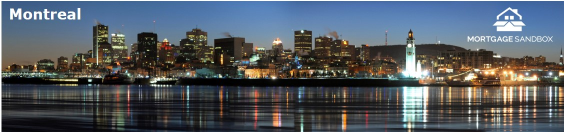 Montreal1.jpg