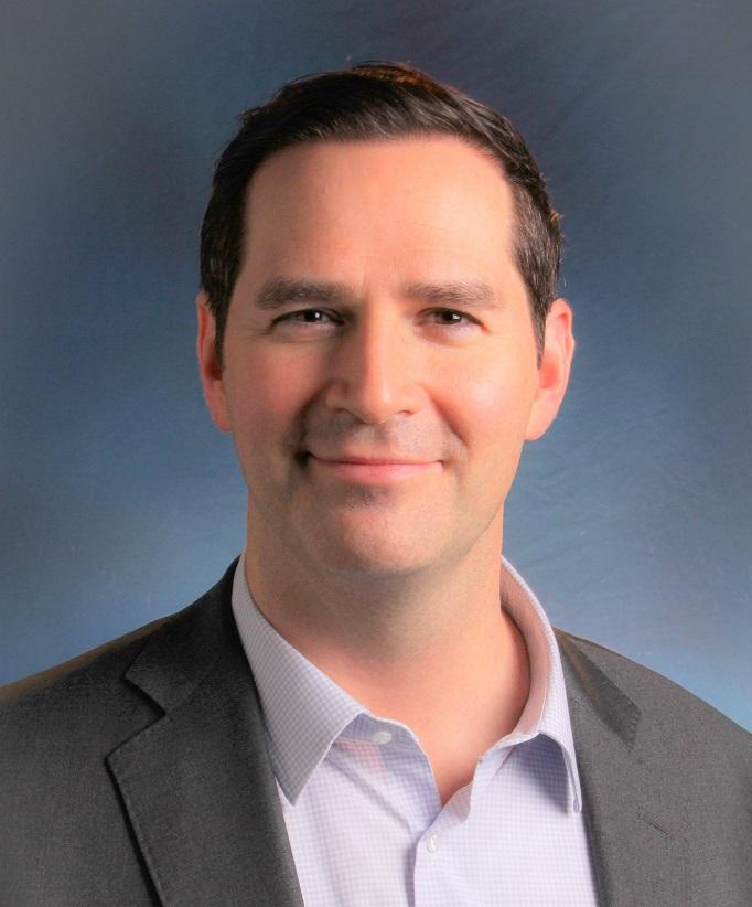 Author - David StroudPresident & CEOMortgage Sandbox