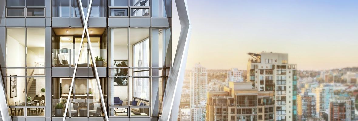 Rendering: Skyloft in 8X on the Park