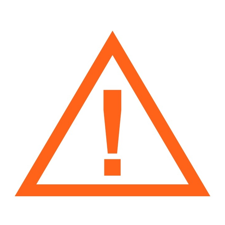 Caution-Warning.jpg