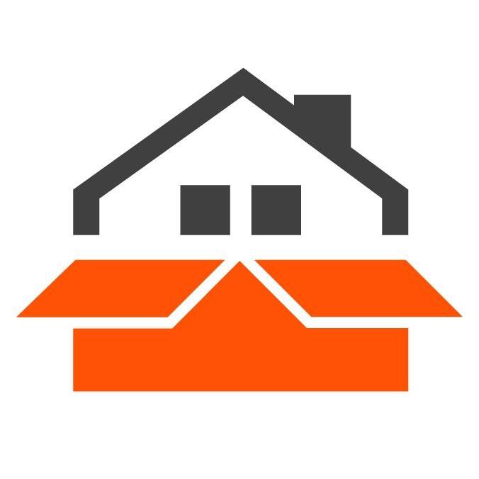 MortgageSandbox_Logo_Colour.jpg