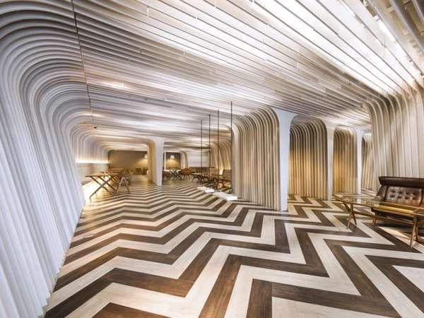 3091042fd74b6f38269ca99dc4342dbb--lounges-ceilings.jpg