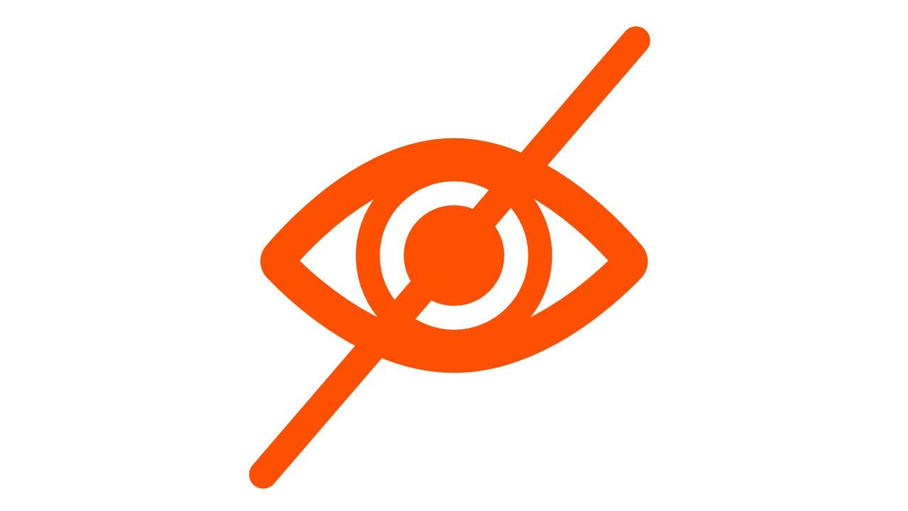 blind eye.jpg