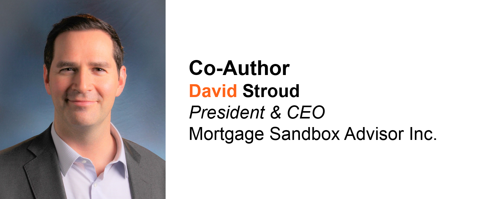DavidStroud-author
