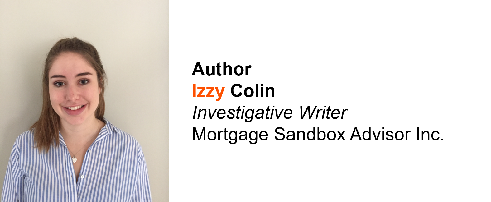 Izzy-Colin-Author.png