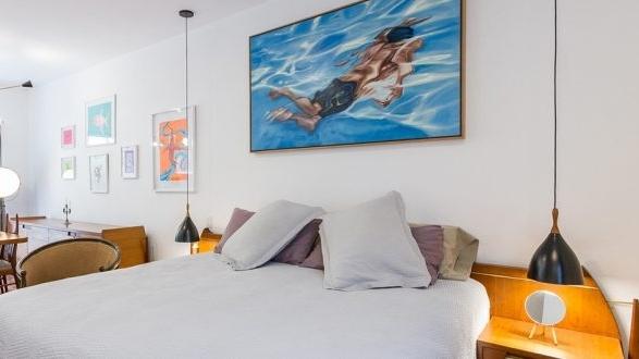 Bedroom (8).jpg