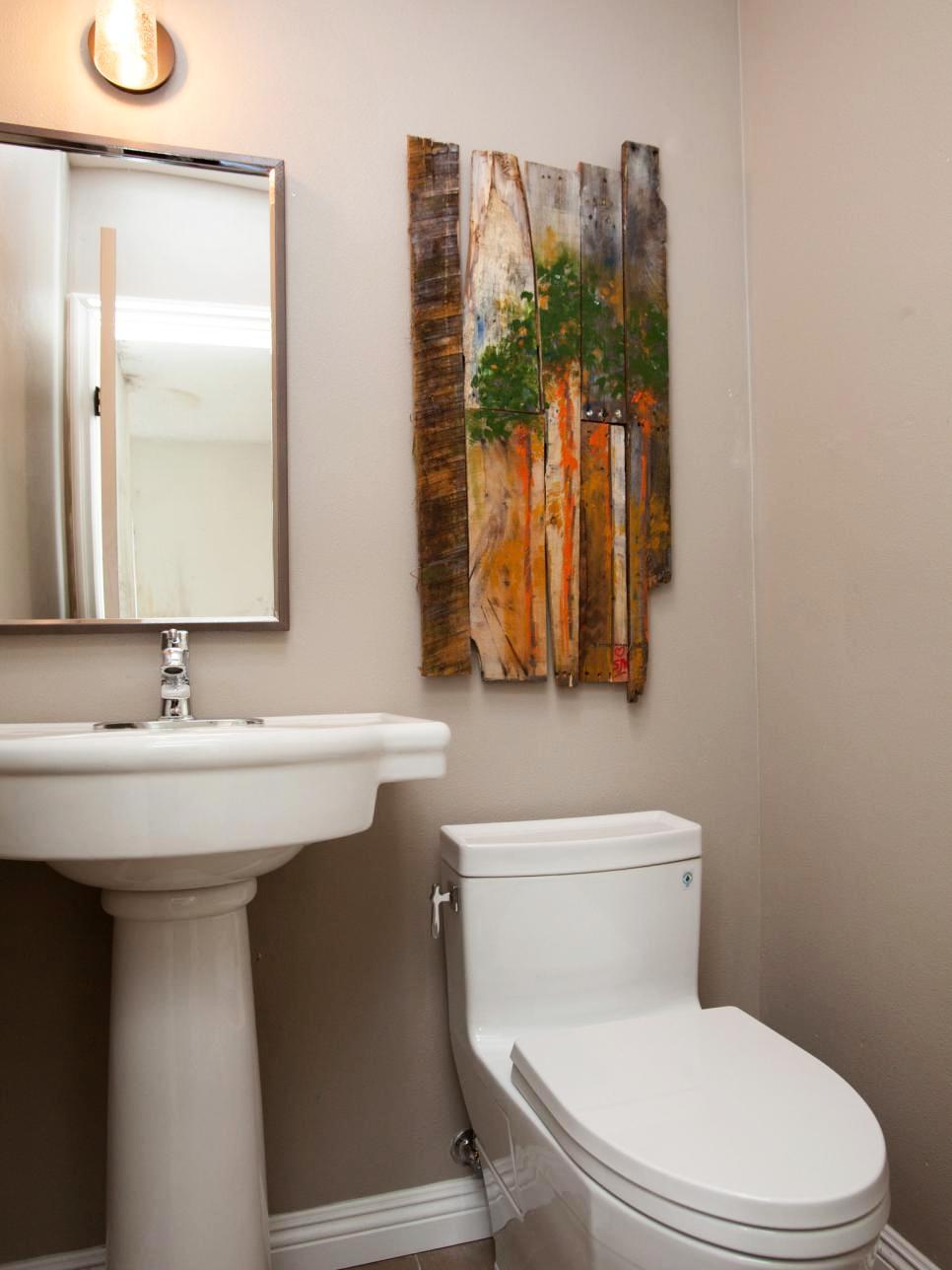 Bathroom (1).jpeg