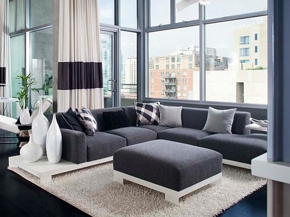 82 Amazing-modern-living-room-with-a-contemporary-touch.jpg