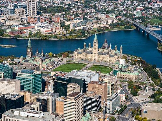 Ottawa - Real Estate News and Forecast