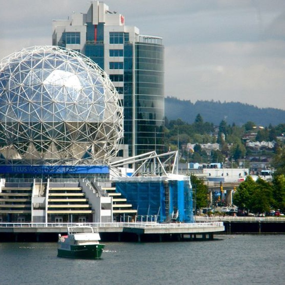 East Vancouver - Real Estate News and Forecast
