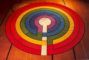 Rainbow nylon.jpg