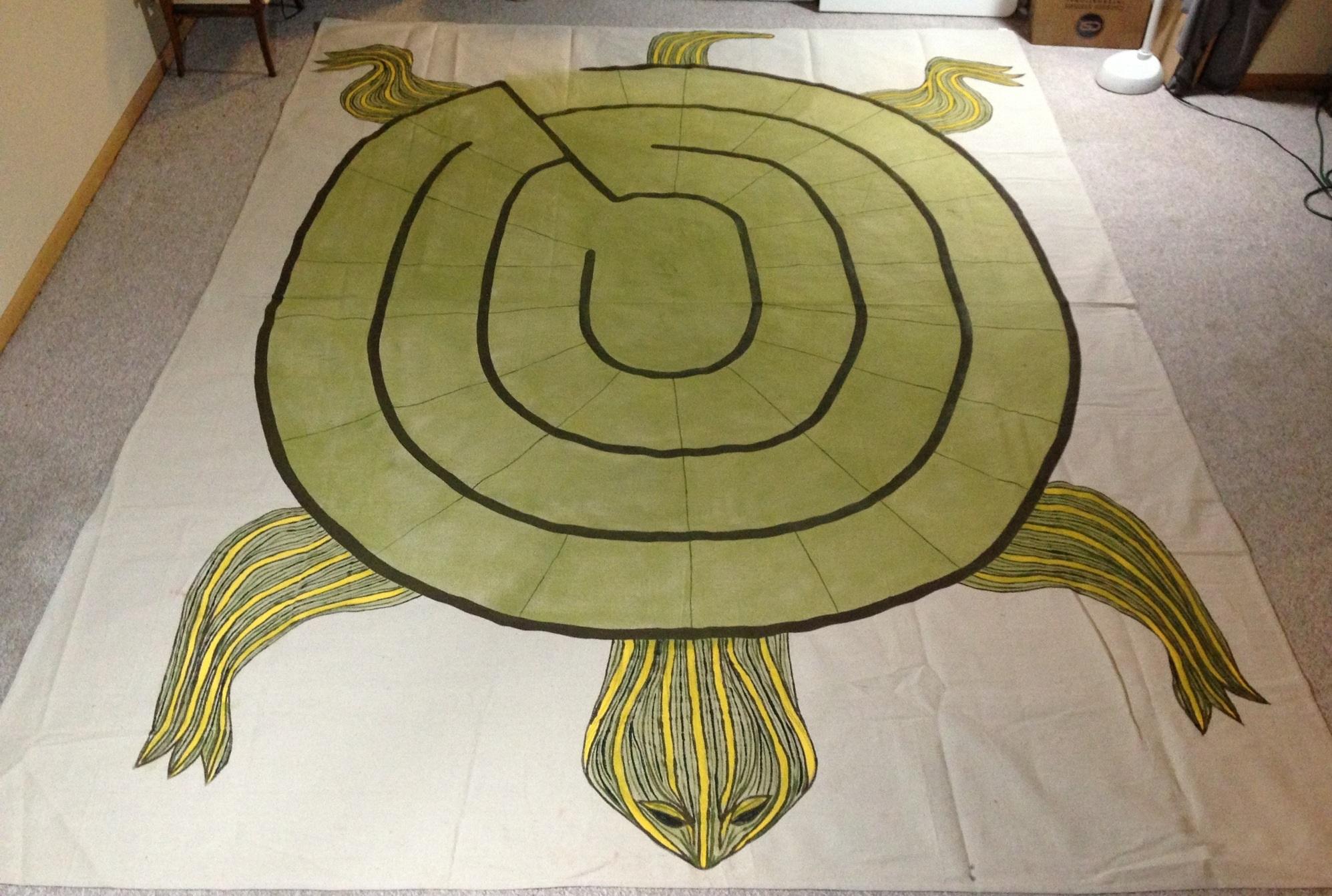 turtle2013-12x14.jpg