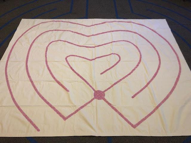 8 FT HEART.jpg
