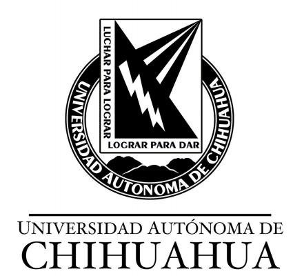 escudo uach.jpg