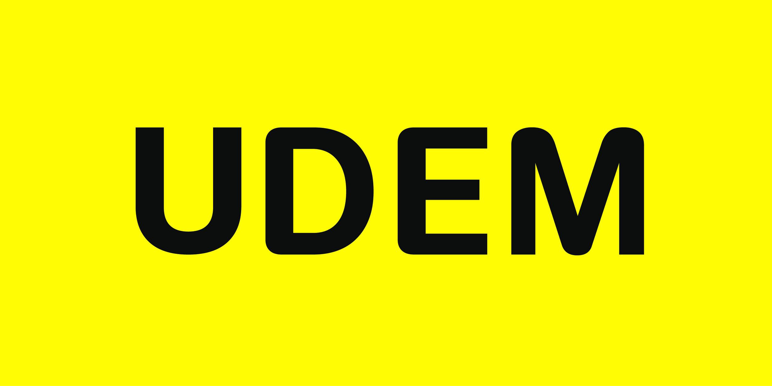 Pleca-UDEM-A-CMYK.jpg