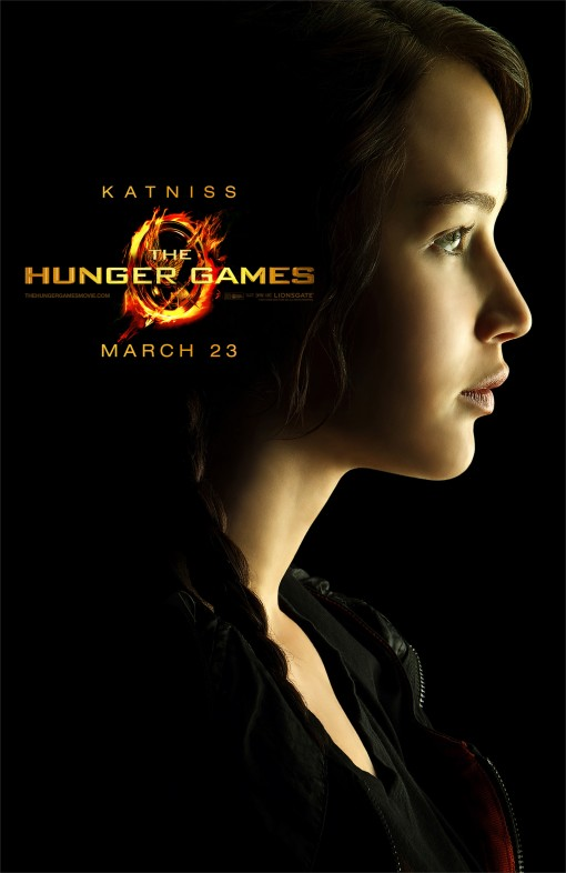 """Jo's orchestral piece """"Apophis"""", published by Immediate Music is featured in Lions Gate's The Hunger Games marketing campaign."""