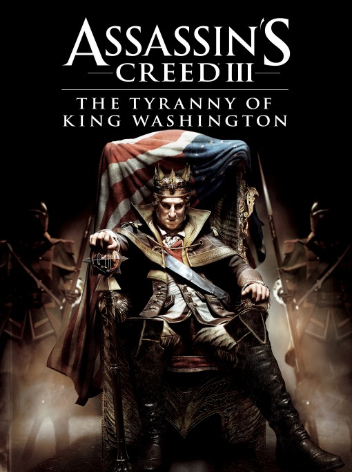 """Jo's orchestral piece """"Knights of Palmyra"""" from his album """" Vendetta """", published by Position Music is featured in Ubisoft's """"Assassin's Creed III"""" marketing campaign."""