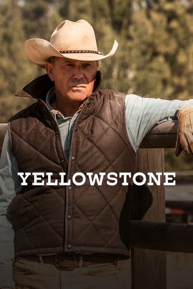 """Jo's piece """" Astray """" from his upcoming album """" Clandestine """" is featured in this trailer for Kevin Costner's new show """"Yellowstone""""."""