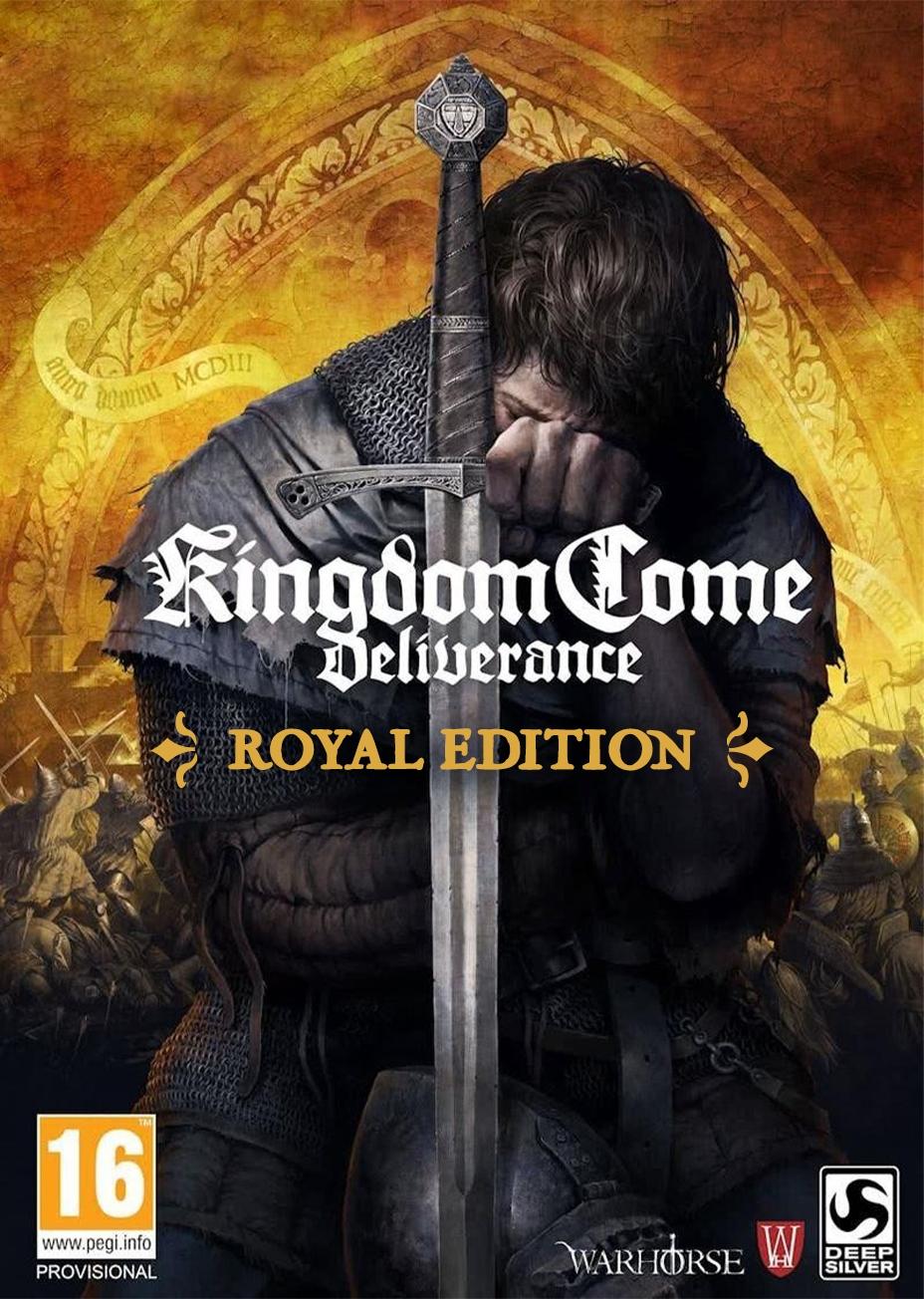 kingdom-come-deliverance-royal-edition-cover.jpg
