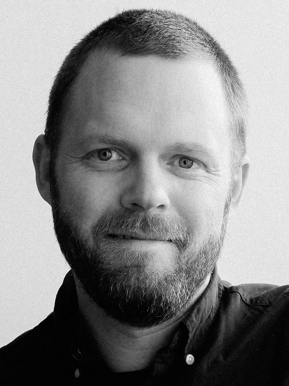 Rasmus Bering - CEOrasmus.bering@dreamtown.ngo