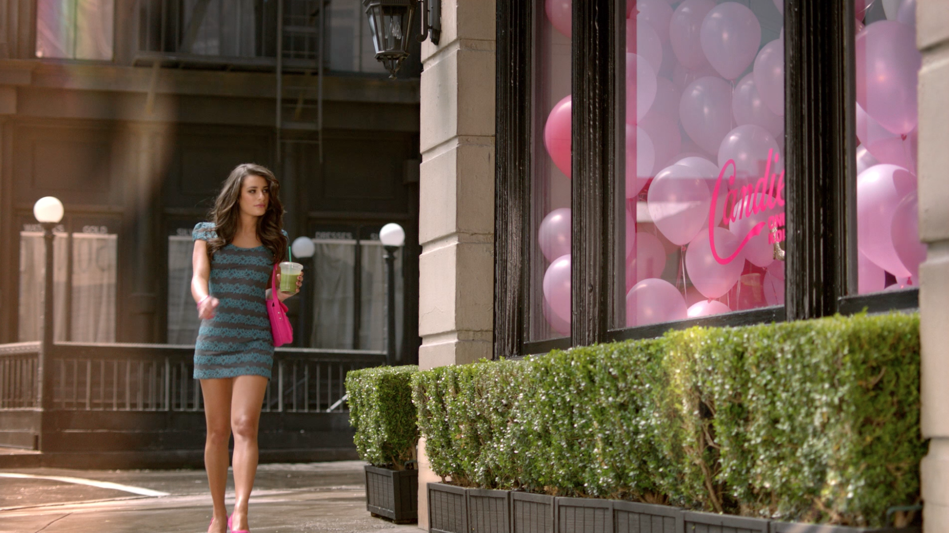 Candies - Lea Michele.png