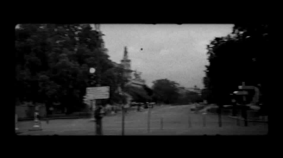 Screen Shot 2018-06-13 at 11.24.47 PM.png