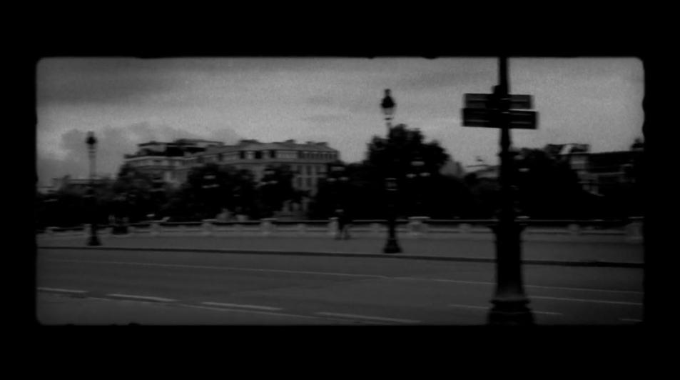 Screen Shot 2018-06-13 at 11.24.29 PM.png