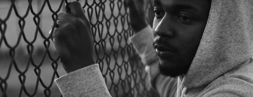 """Reebok Classic """"Kendrick Lamar"""""""