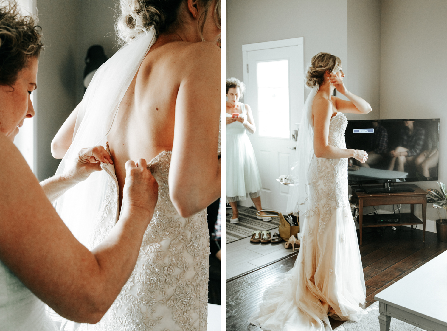 lethbridge-wedding-photographer-love-and-be-loved-photography-bailey-joel-lethbridge-wedding-picture-image-photo-33.jpg