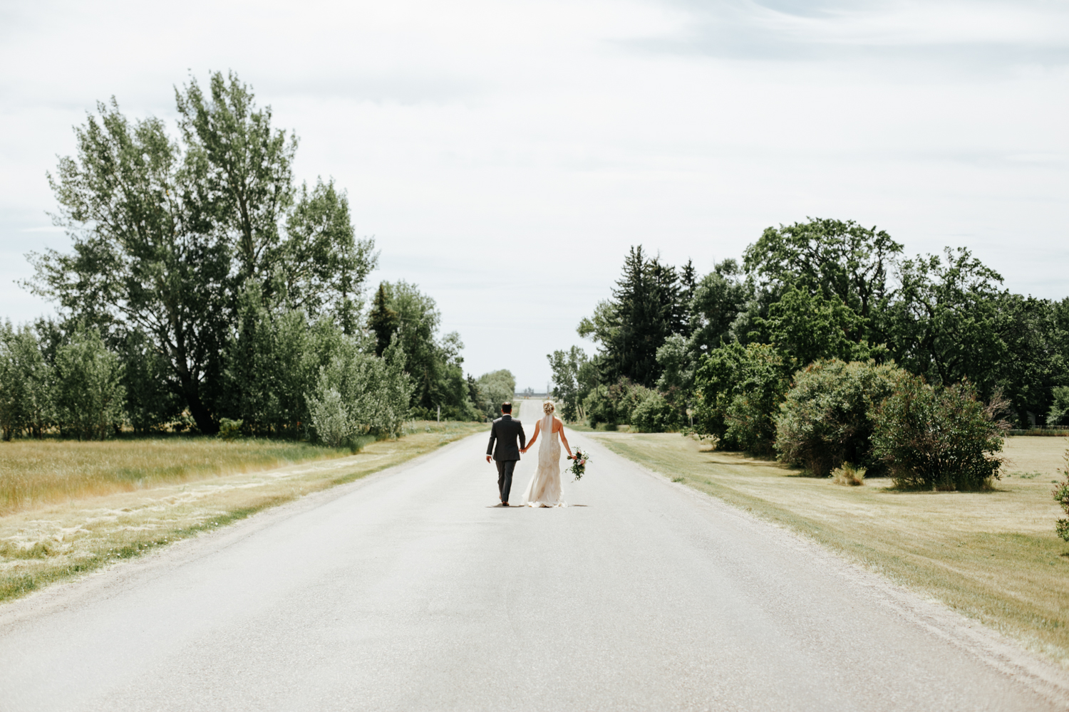 lethbridge-wedding-photographer-love-and-be-loved-photography-bailey-joel-lethbridge-wedding-picture-image-photo-67.jpg