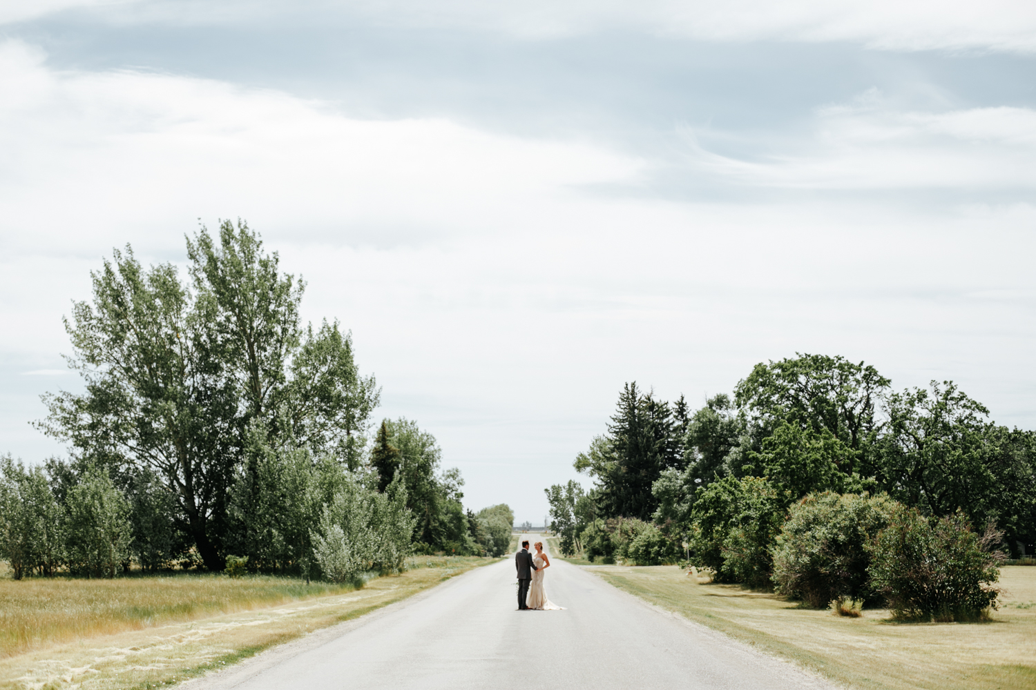 lethbridge-wedding-photographer-love-and-be-loved-photography-bailey-joel-lethbridge-wedding-picture-image-photo-68.jpg