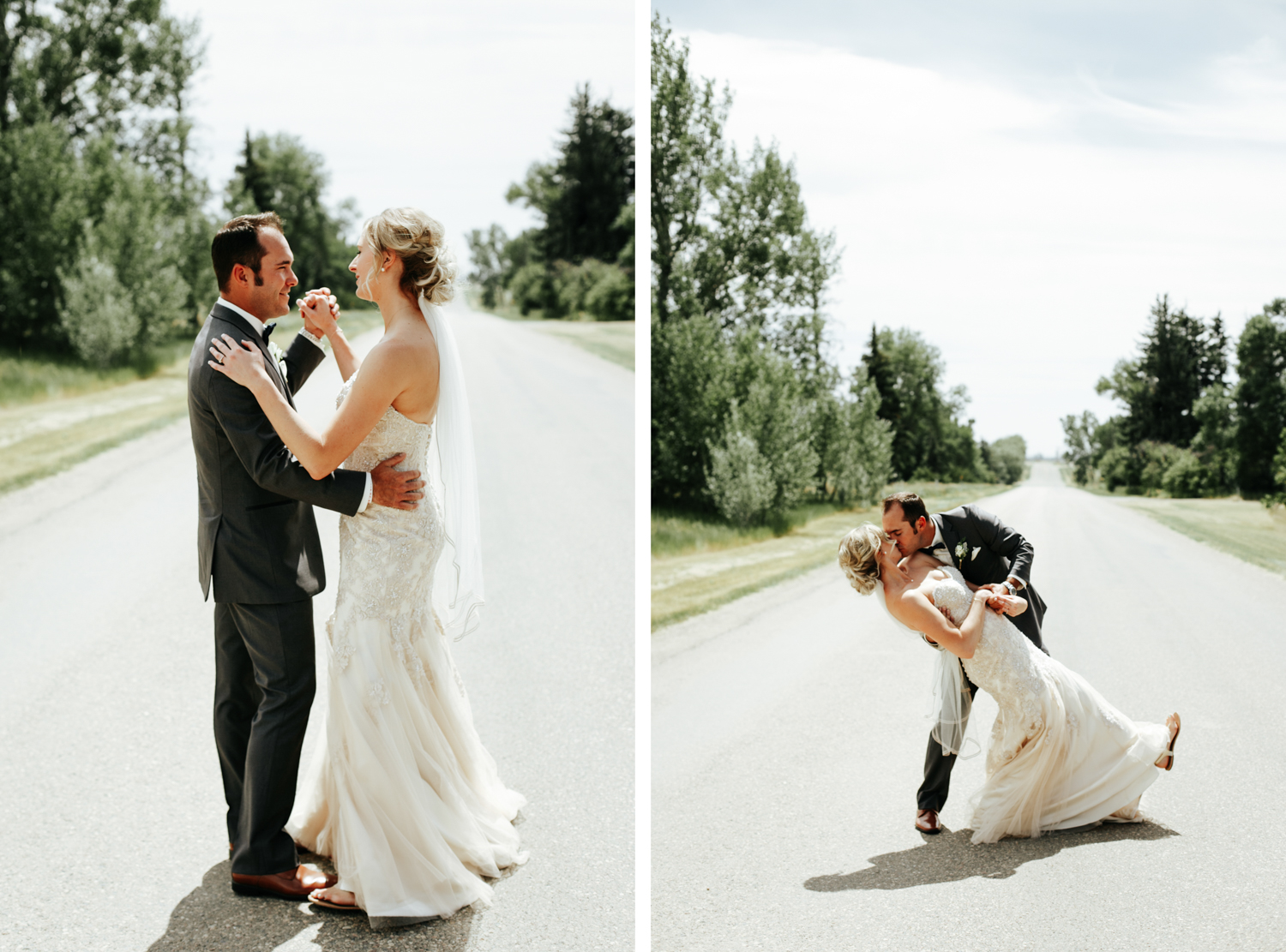 lethbridge-wedding-photographer-love-and-be-loved-photography-bailey-joel-lethbridge-wedding-picture-image-photo-74.jpg
