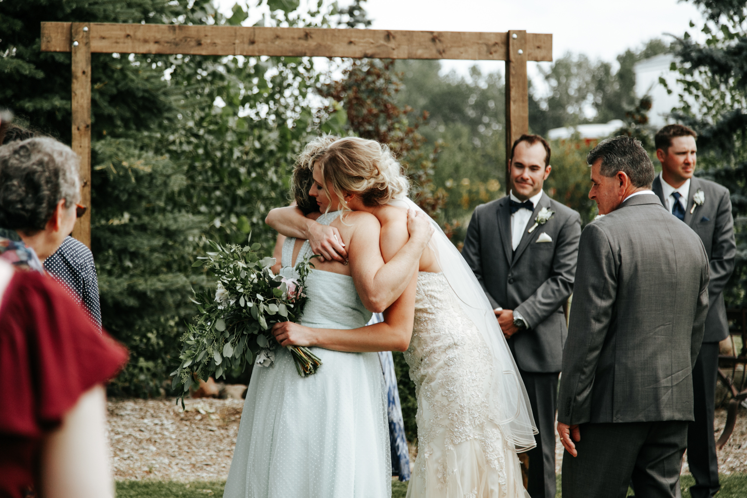 lethbridge-photographer-readymade-community-centre-wedding-coaldale-bailey-joel-picture-image-photo-9.jpg