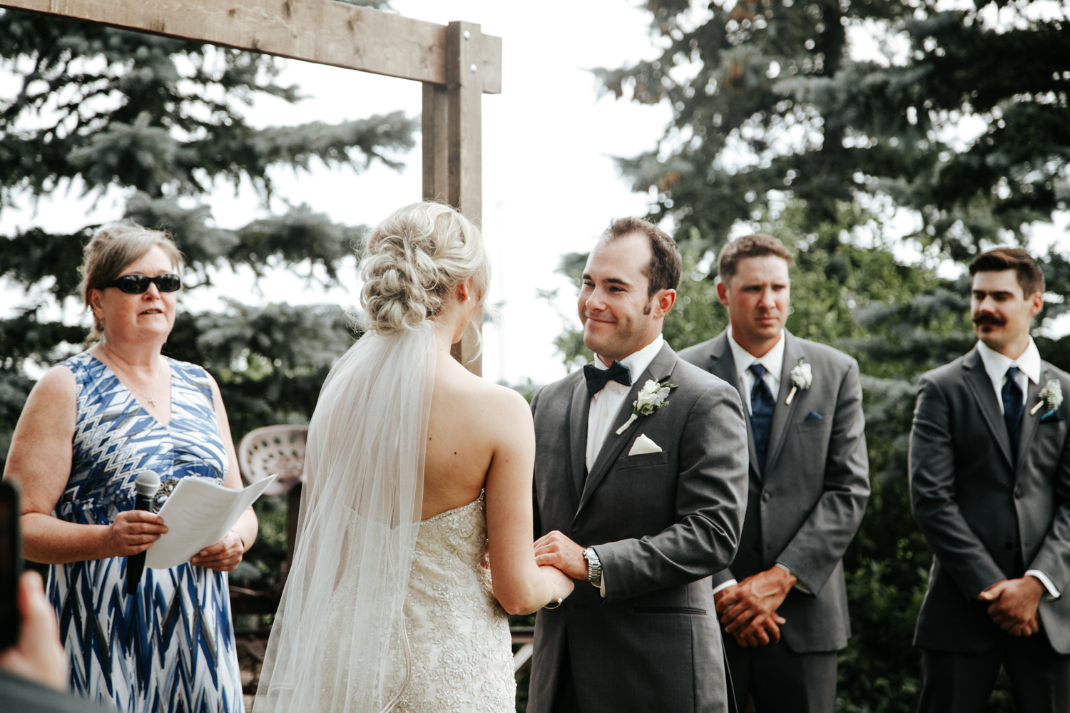 lethbridge-photographer-readymade-community-centre-wedding-coaldale-bailey-joel-picture-image-photo-11.jpg