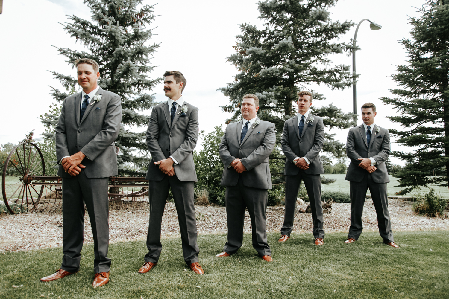 lethbridge-photographer-readymade-community-centre-wedding-coaldale-bailey-joel-picture-image-photo-14.jpg