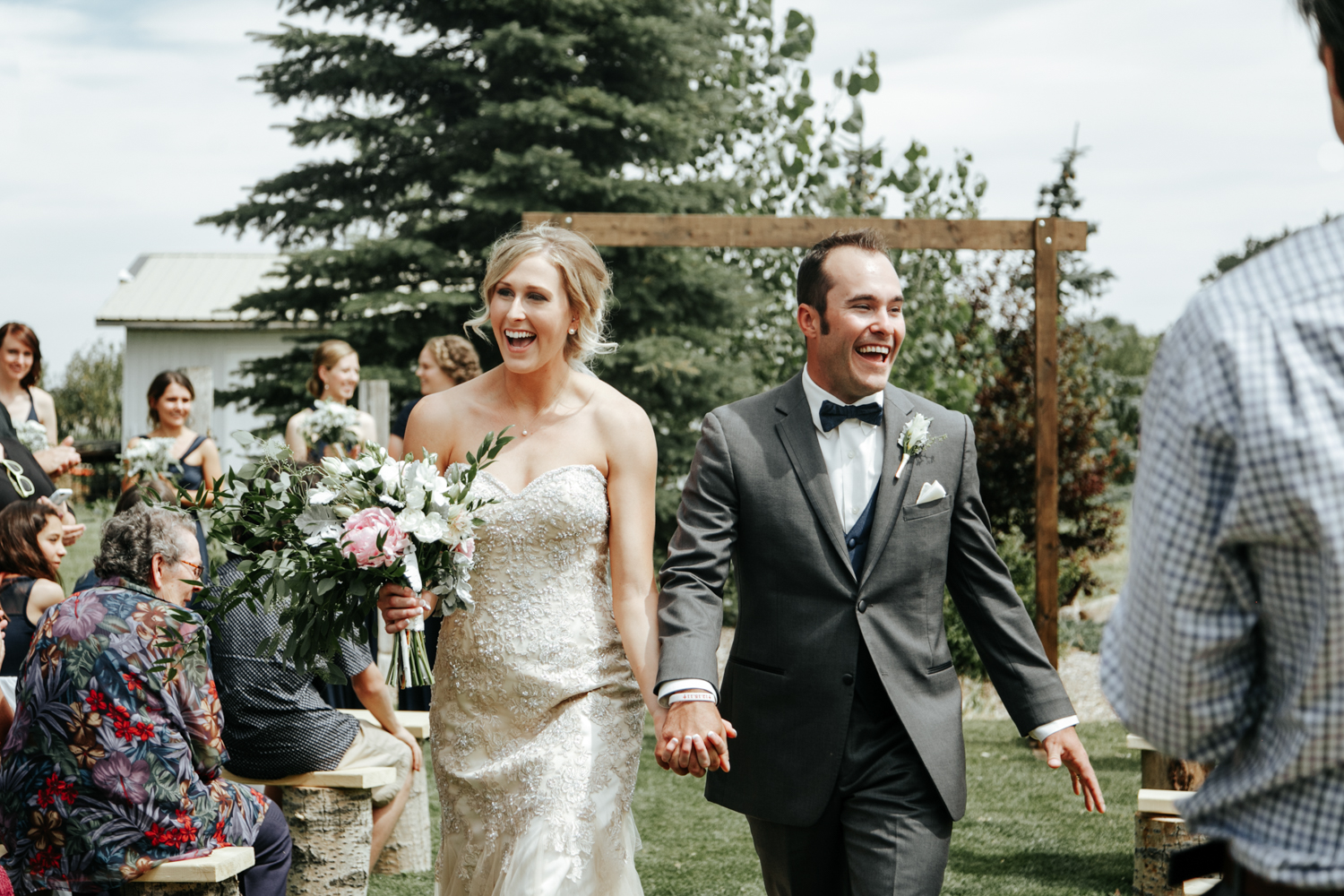lethbridge-photographer-readymade-community-centre-wedding-coaldale-bailey-joel-picture-image-photo-28.jpg