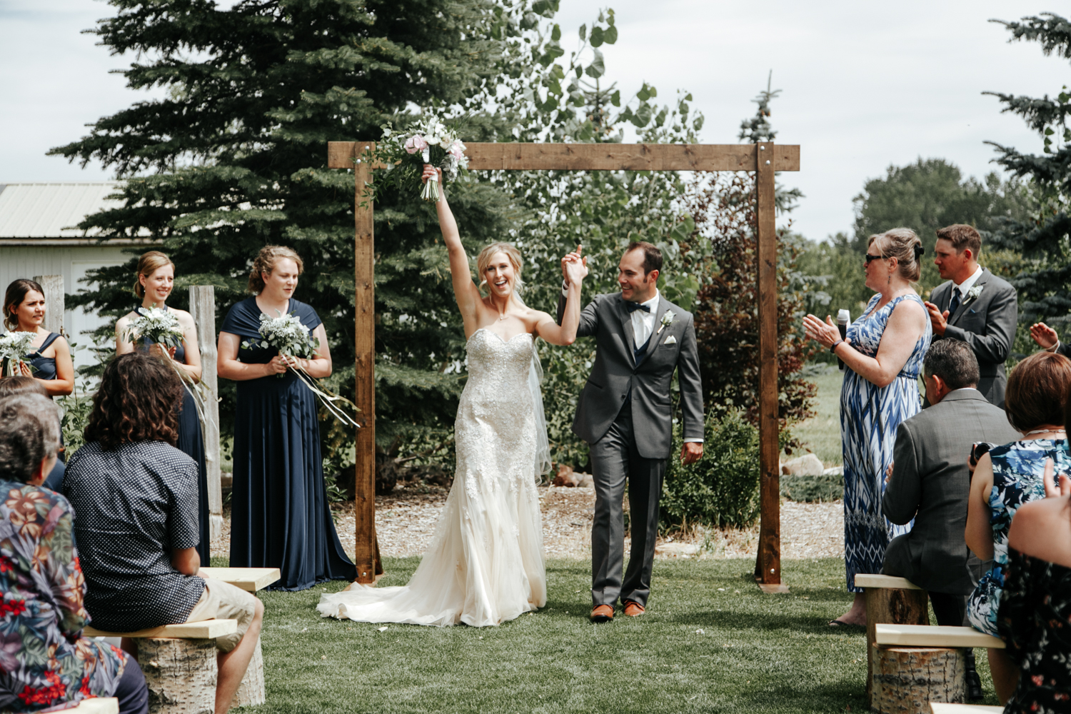 lethbridge-photographer-readymade-community-centre-wedding-coaldale-bailey-joel-picture-image-photo-27.jpg