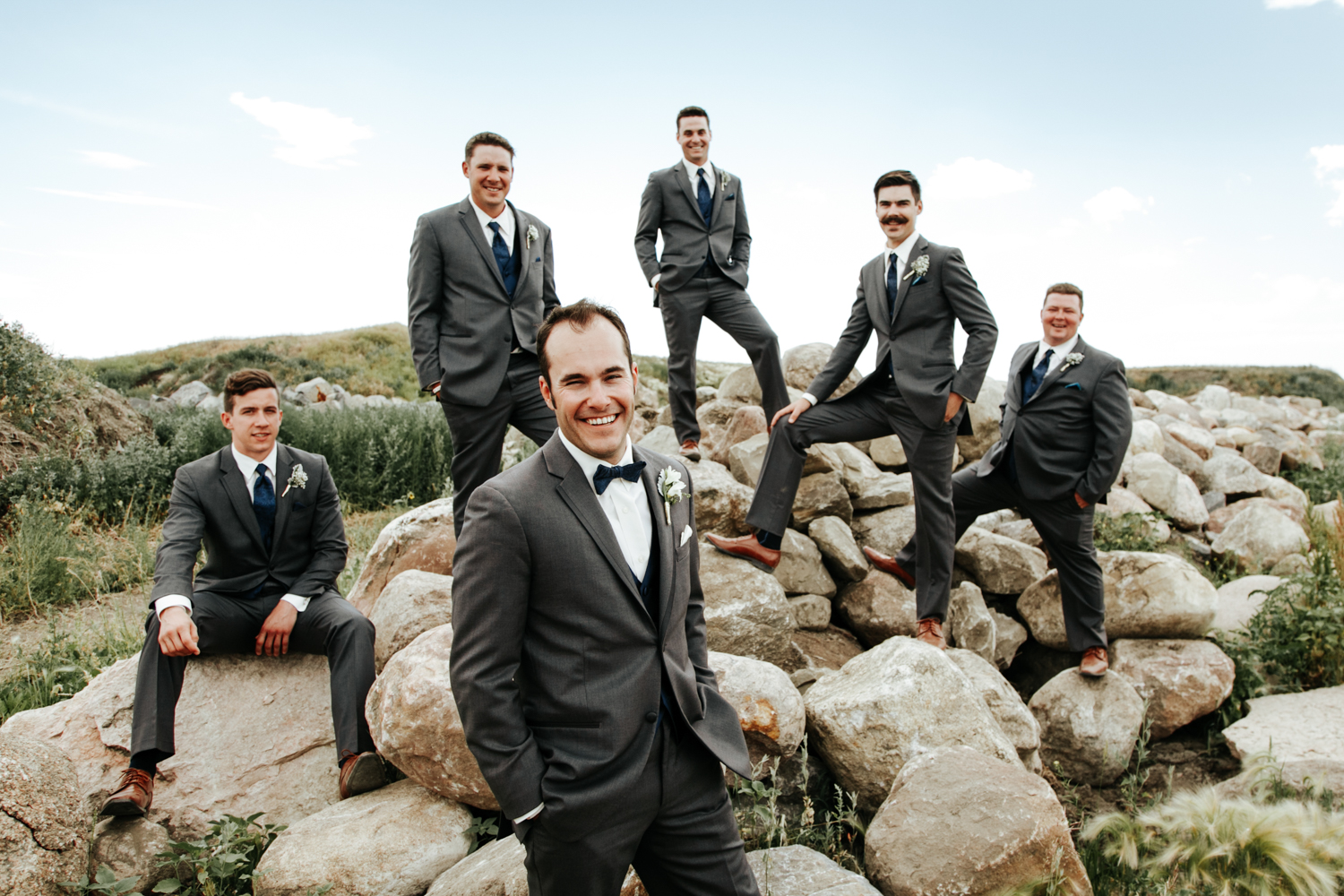 lethbridge-photographer-readymade-community-centre-wedding-coaldale-bailey-joel-picture-image-photo-40.jpg