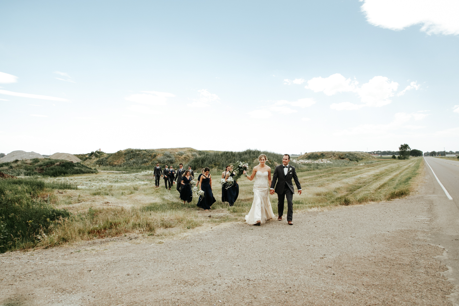 lethbridge-photographer-readymade-community-centre-wedding-coaldale-bailey-joel-picture-image-photo-41.jpg