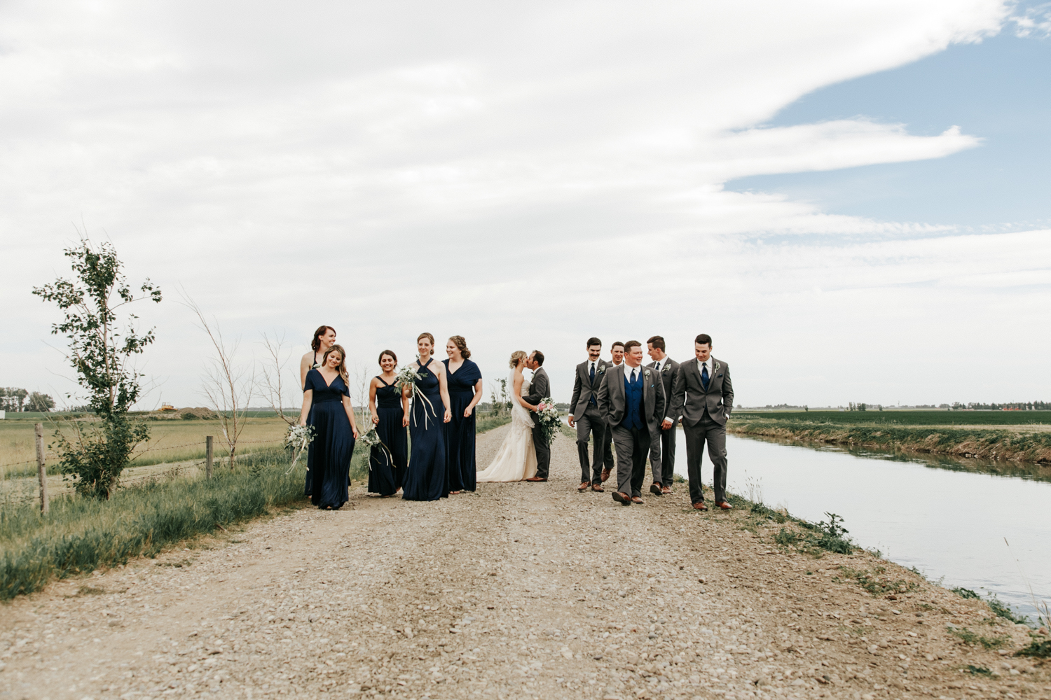 lethbridge-photographer-readymade-community-centre-wedding-coaldale-bailey-joel-picture-image-photo-42.jpg