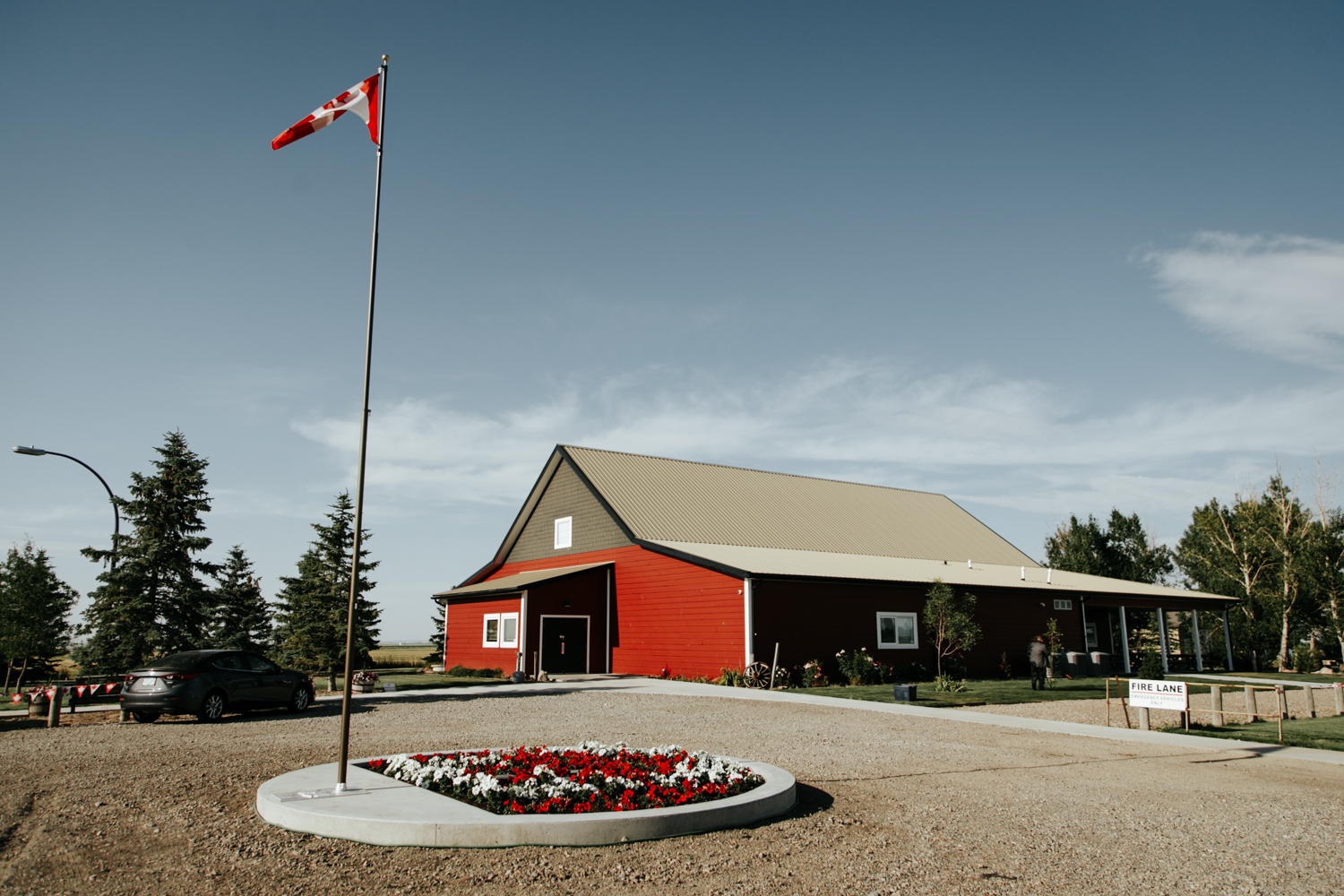 lethbridge-photographer-readymade-community-centre-reception-coaldale-bailey-joel-picture-image-photo-103.jpg