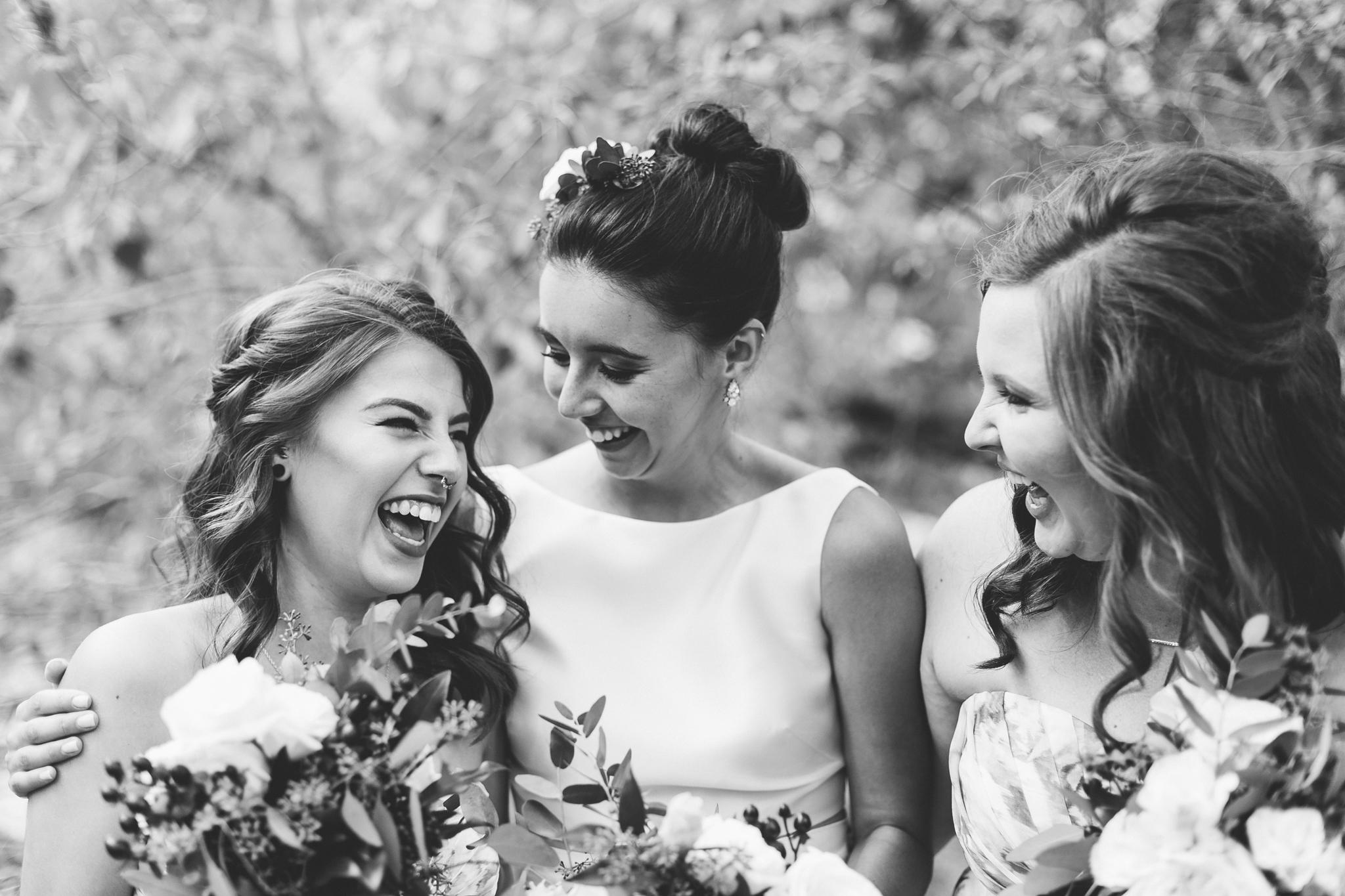 lethbridge-wedding-photographer-love-and-be-loved-photography-kurtis-beth-springbreak-flower-farm-crowsnest-pass-mountain-picture-image-photo-5.jpg