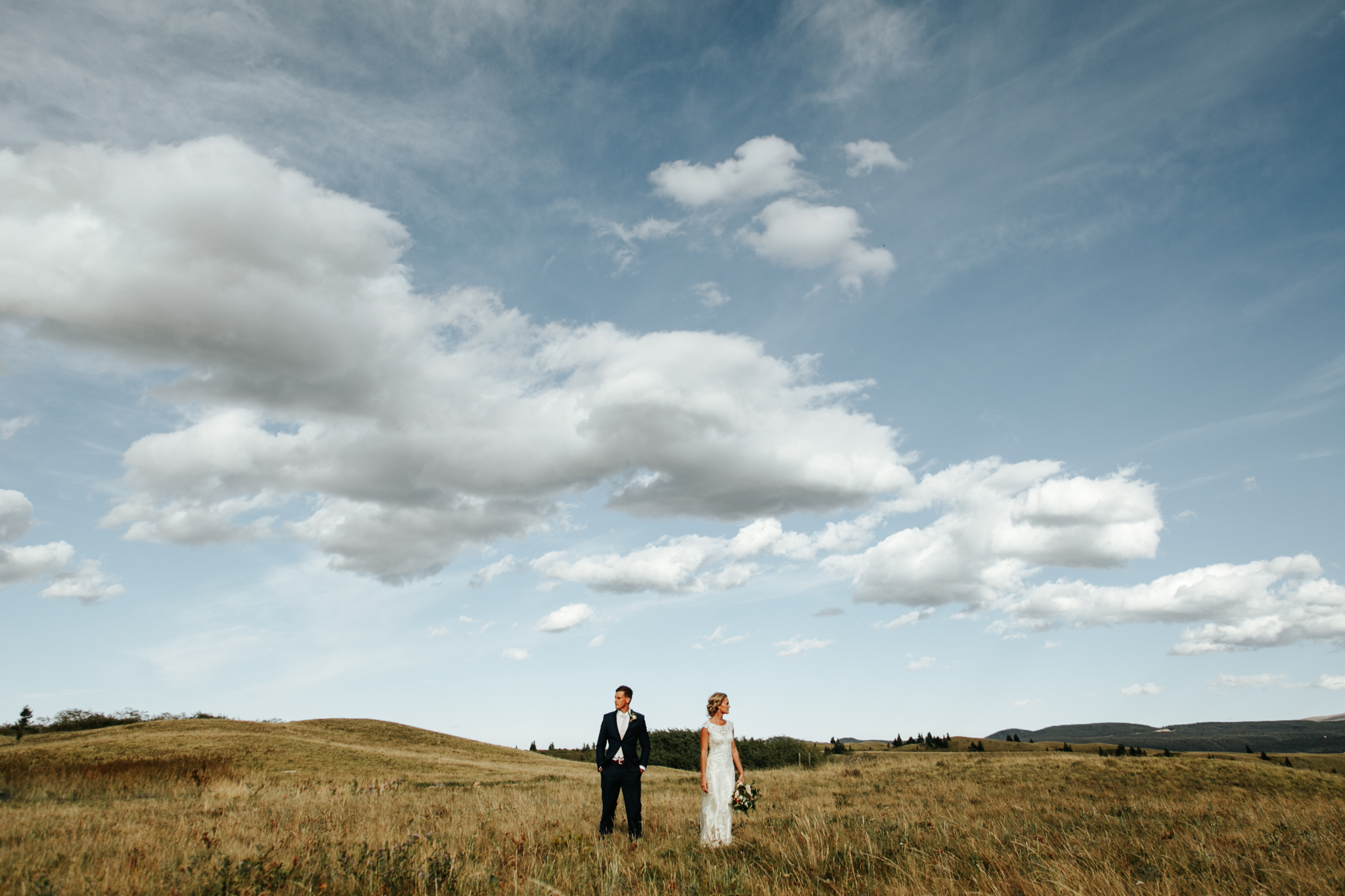 lethbridge-wedding-photographer-love-and-be-loved-photography-waterton-lakes-mountain-picture-image-photo-5.jpg