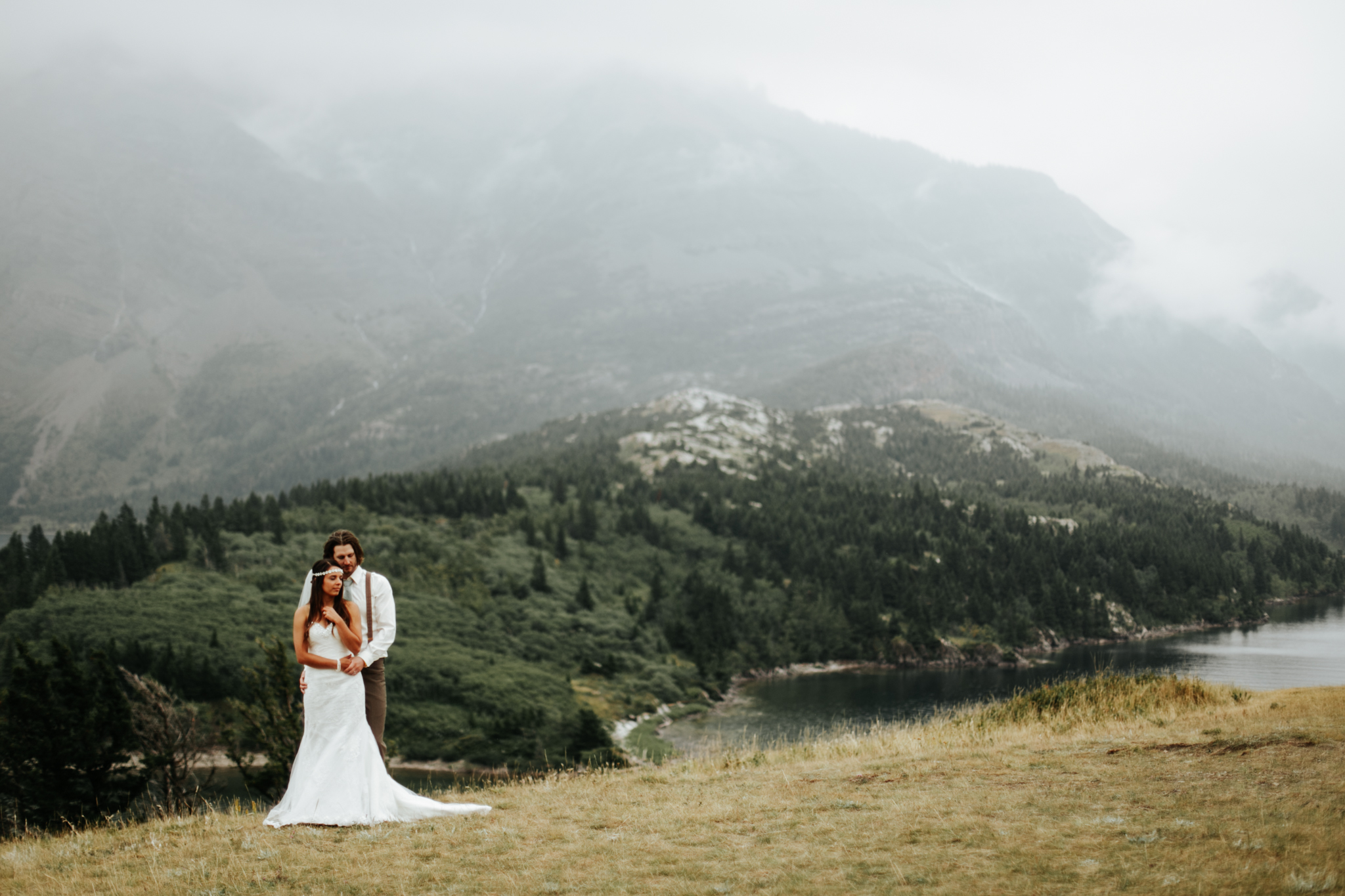 lethbridge-wedding-photographer-love-and-be-loved-photography-waterton-lakes-mountain-picture-image-photo-21.jpg