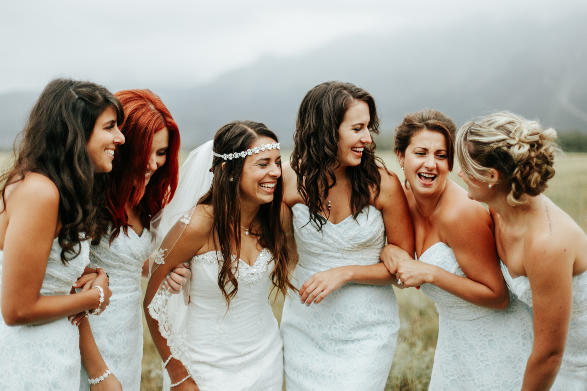 lethbridge-wedding-photographer-love-and-be-loved-photography-waterton-lakes-mountain-picture-image-photo-20.jpg