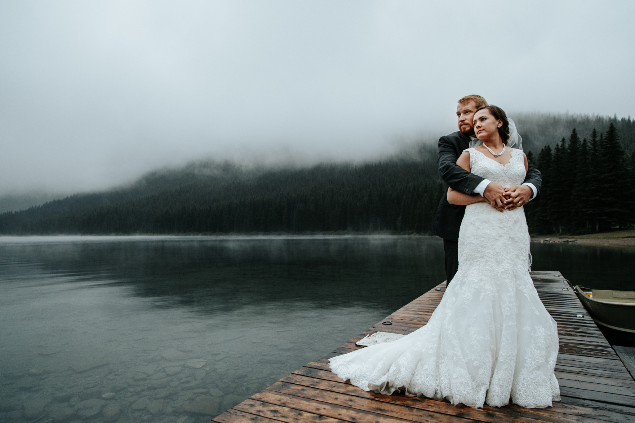 lethbridge-wedding-photography-love-and-be-loved-photographer-image-picture-photo-77.jpg