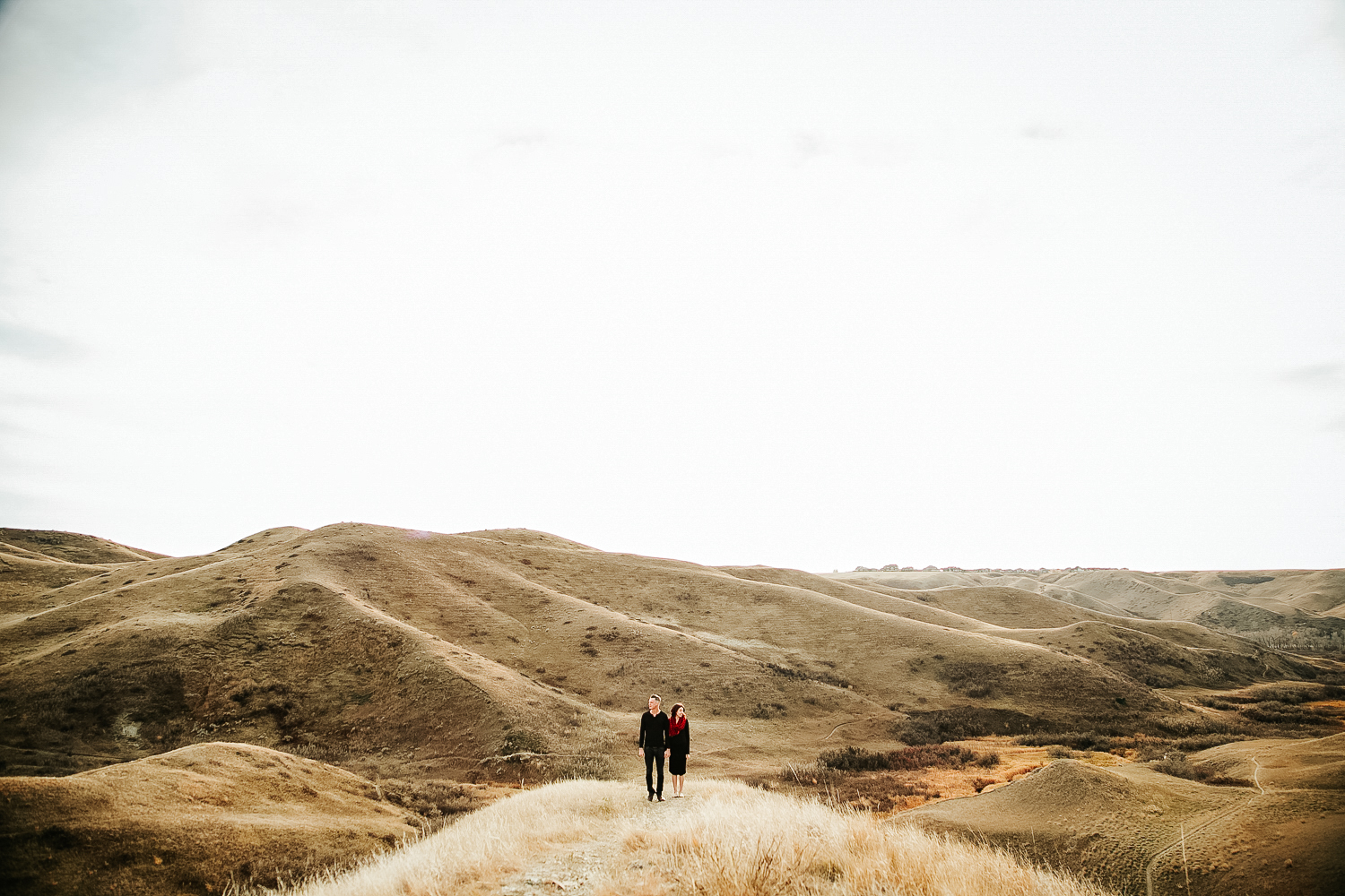 lethbridge-engagement-photographer-love-and-be-loved-photography-picture-image-photo-7.jpg