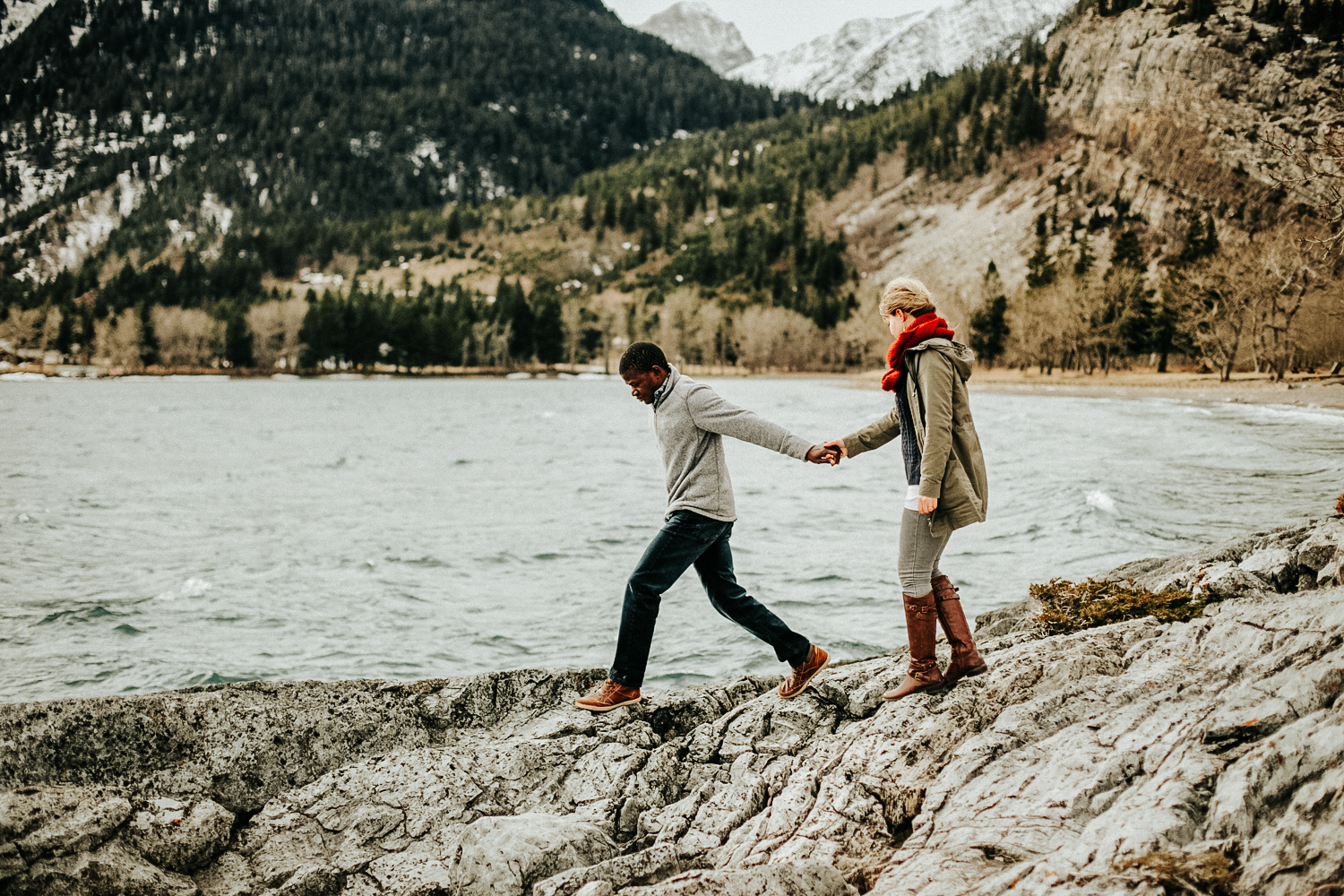 lethbridge-engagement-photographer-love-and-be-loved-photography-picture-image-photo-17.jpg