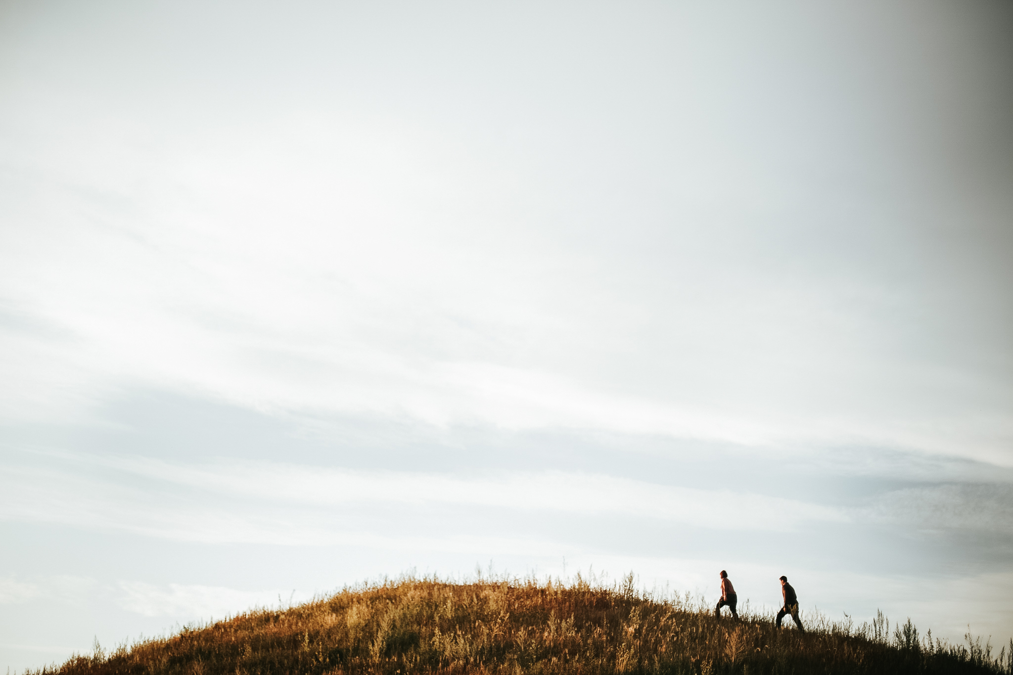 lethbridge-engagement-photographer-love-and-be-loved-photography-picture-image-photo-22.jpg