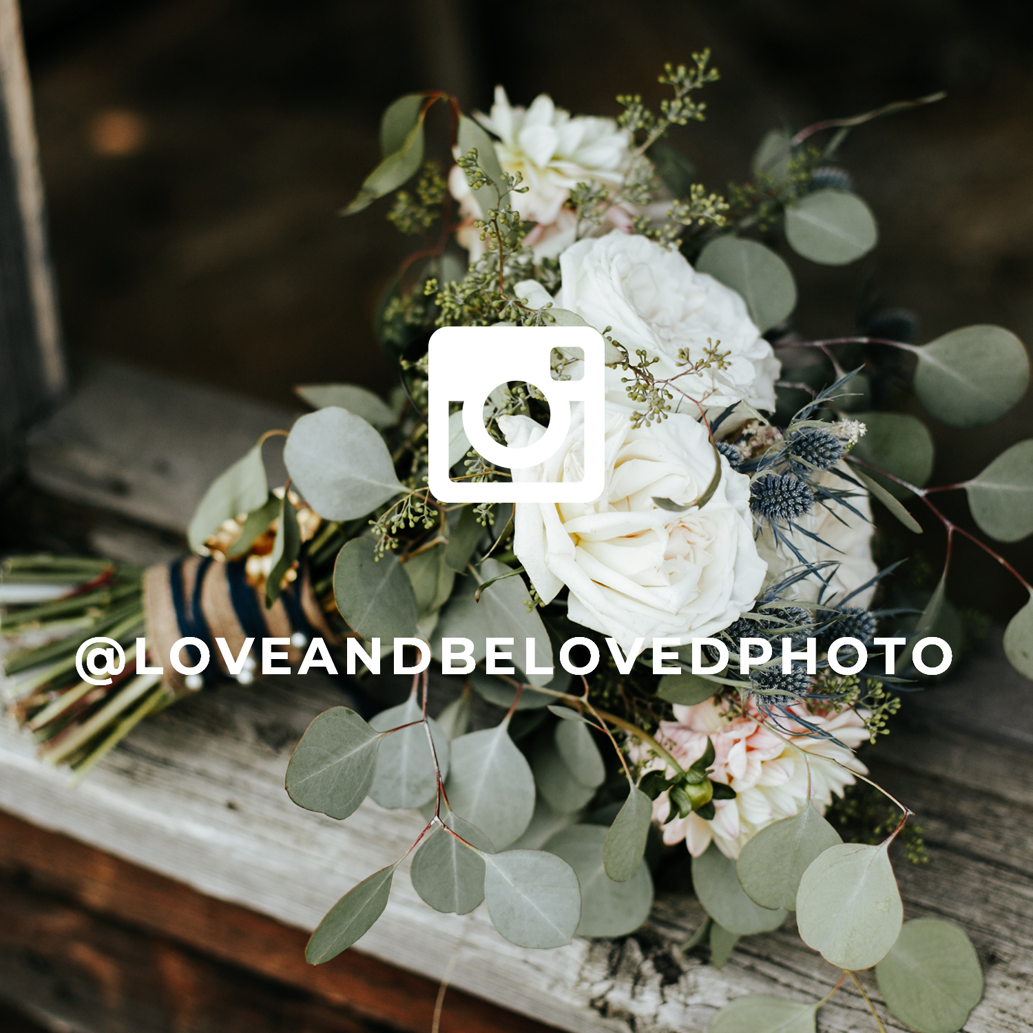 love-and-be-loved-photography-lethbridge-wedding-photographer-instagram-feaature.jpg